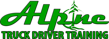 ALPINE TRUCK DRIVER TRAINING - Get your AZ License